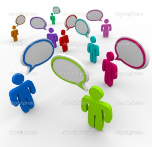 depositphotos_4441026-Disorganized-Communication---People-Speaking-at-Once