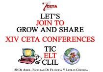 CETA Conference Poster 2013