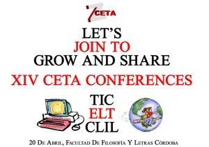 CETA Conference Poster 2013