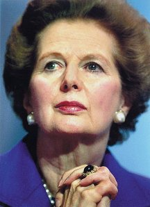 margaret-thatcher-photo