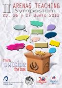 symposium2013