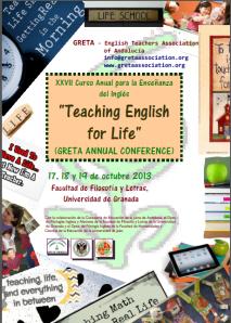 GRETA Conference 2013