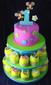 birthday-cake-ideas-1-1-s-307x512
