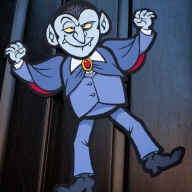 halloween-dracula-mix-match-printables-photo-420x420-fs-img_0110