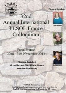 TESOL-France conference_13