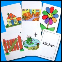 flashcards-for-kids